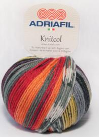 Adriafil - Knitcol - Kleur 072