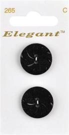 Elegant - Artikelnummer 265 - Prijsklasse C