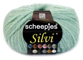 Scheepjes - Silvi - Kleur 22
