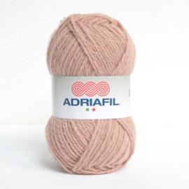 Adriafil - Luccico - Kleur 31