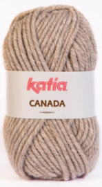 Katia - Canada- kleur 10