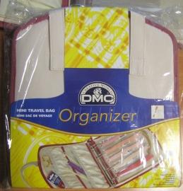 DMC  Organizer Groot