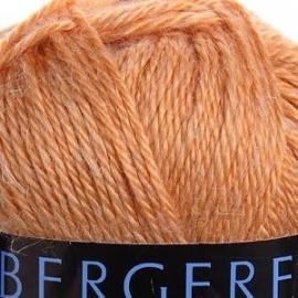 Bergere de France - Cabourg - kleur PAPAYE