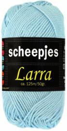 Scheepjes - Larra - Kleur 7408