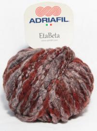 Adriafil - Etabeta - Kleur 096