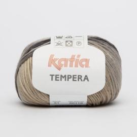 Katia -Tempera - kleur 51