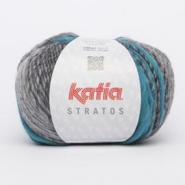 Katia - Stratos - kleur 104