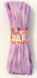 Adriafil - Rafia - Kleur 063 - Lilac