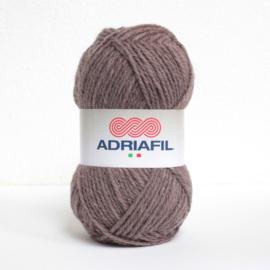 Adriafil - Luccico - Kleur 33