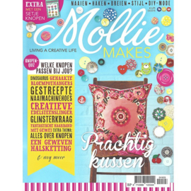 Mollie Makes - Pakket 2
