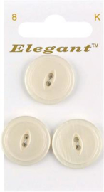 Elegant - Artikelnummer 008 - Prijsklasse K