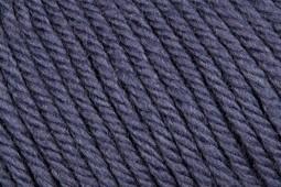 Katia - Merino Aran - kleur 58