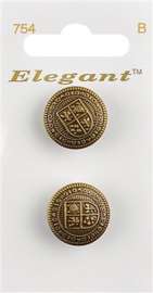 Elegant - Artikelnummer 754 - Prijsklasse B
