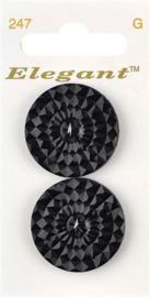 Elegant - Artikelnummer 247 - Prijsklasse G