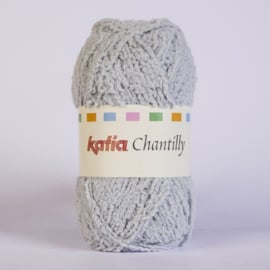 Katia - Chantilly- kleur 60