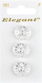 Elegant - Artikelnummer 101 - Prijsklasse F