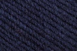 Katia - Planet- kleur 3973