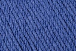 Katia - Basic Merino - kleur 45 BLAUW