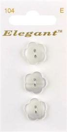 Elegant - Artikelnummer 104 - Prijsklasse E