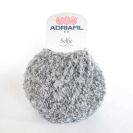 Adriafil - Selfie - Kleur 086