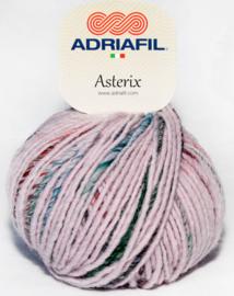 Adriafil - Asterix - Kleur 072