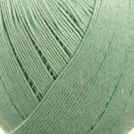 Bergere de France - kleur L7512 - Mint Groen