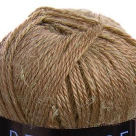 Bergere de France - Cabourg - kleur MARMOTTE