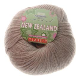 Adriafil - New Zealand - Kleur 80