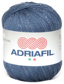 Adriafil - Vegalux - Kleur 069