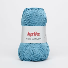 Katia -New Cancun - kleur 64