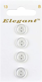 Elegant - Artikelnummer 013 - Prijsklasse B