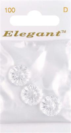 Elegant - Artikelnummer 100 - Prijsklasse D