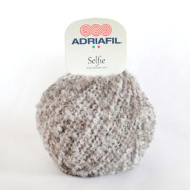 Adriafil - Selfie - Kleur 080