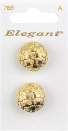 Elegant - Artikelnummer 766 - Prijsklasse A