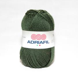 Adriafil - Mirage - Kleur 24