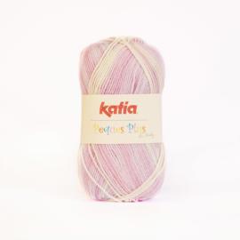 Katia - Peques Plus - Kleur 54