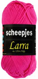 Scheepjes - Larra - Kleur 7416