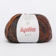 Katia - KILT -  kleur 52