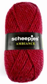 Scheepjes - Ambiance - Kleur 112 - Verfbad - 124961