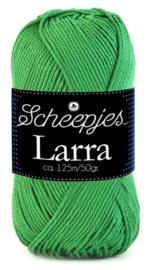 Scheepjes - Larra - Kleur 7438