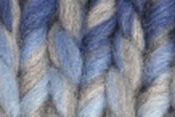 Katia - Junior - kleur 301