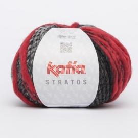 Katia - Stratos - kleur 105