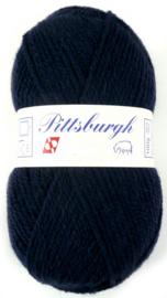 Scheepjes - Pittsburg - Kleur 9126