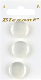 Elegant - Artikelnummer 004 - Prijsklasse B