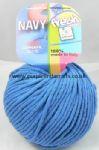 Adriafil - Navy - Kleur 69 - navy blue
