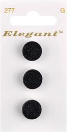 Elegant - Artikelnummer 277 - Prijsklasse G