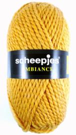 Scheepjes - Ambiance - Kleur 105 - Verfbad 144816