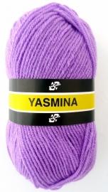 Scheepjes - Yasmina Kleur 1190