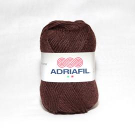 Adriafil - Mirage - Kleur 15