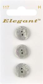 Elegant - Artikelnummer 117 - Prijsklasse H